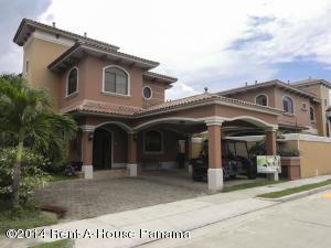 Casa En Ventaen Panama, Costa Sur, Panama, PA RAH: 19-6693