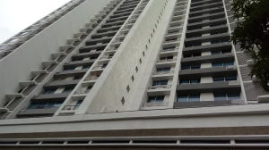 Apartamento En Ventaen Panama, Coco Del Mar, Panama, PA RAH: 19-6705
