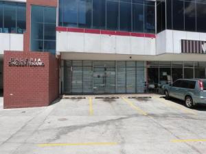 Oficina En Alquileren Panama, Chanis, Panama, PA RAH: 19-6710