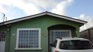 Casa En Alquileren Panama, Don Bosco, Panama, PA RAH: 19-6720