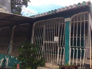 Local Comercial En Ventaen San Miguelito, San Antonio, Panama, PA RAH: 19-6724