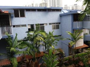 Apartamento En Ventaen Panama, Betania, Panama, PA RAH: 19-5536