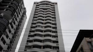 Apartamento En Alquileren Panama, Paitilla, Panama, PA RAH: 19-6726