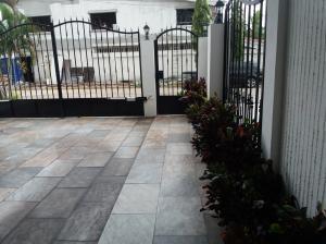Casa En Ventaen Panama, Las Loma, Panama, PA RAH: 19-6736