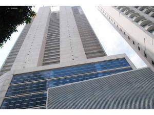 Apartamento En Alquileren Panama, Coco Del Mar, Panama, PA RAH: 19-6744