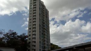 Apartamento En Alquileren Panama, Chanis, Panama, PA RAH: 19-6747