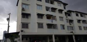 Apartamento En Alquileren Panama, Parque Lefevre, Panama, PA RAH: 19-6756