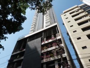 Apartamento En Ventaen Panama, San Francisco, Panama, PA RAH: 19-6763