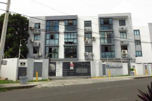 Apartamento En Alquileren Panama, Betania, Panama, PA RAH: 19-6761