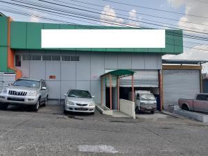 Galera En Alquileren Panama, Transistmica, Panama, PA RAH: 19-6767