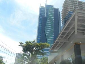 Edificio En Alquileren Panama, Obarrio, Panama, PA RAH: 19-6775