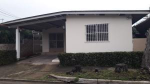 Casa En Ventaen Panama, Betania, Panama, PA RAH: 19-6863