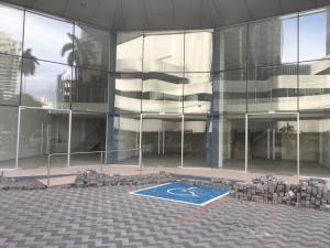 Local Comercial En Alquileren Panama, Bellavista, Panama, PA RAH: 19-6788