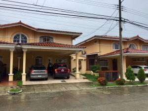 Casa En Ventaen Panama, Condado Del Rey, Panama, PA RAH: 19-6795