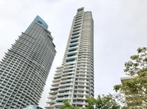 Apartamento En Ventaen Panama, Avenida Balboa, Panama, PA RAH: 19-6803