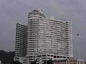 Apartamento En Ventaen Panama, Calidonia, Panama, PA RAH: 19-3109
