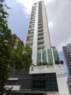 Apartamento En Ventaen Panama, El Cangrejo, Panama, PA RAH: 19-6807