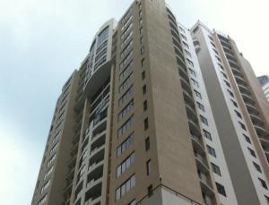 Apartamento En Alquileren Panama, Punta Pacifica, Panama, PA RAH: 19-6810