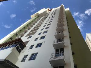 Apartamento En Alquileren Panama, Dos Mares, Panama, PA RAH: 19-6821