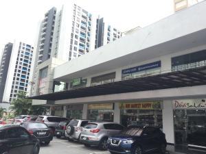 Local Comercial En Alquileren Panama, Condado Del Rey, Panama, PA RAH: 19-6844