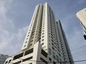 Apartamento En Alquileren Panama, San Francisco, Panama, PA RAH: 19-6845