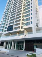 Apartamento En Alquileren Panama, Costa Del Este, Panama, PA RAH: 19-6850