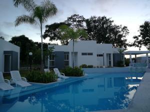 Casa En Ventaen Chame, Las Lajas, Panama, PA RAH: 19-6867