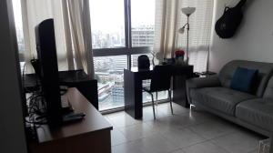 Apartamento En Ventaen Panama, Bellavista, Panama, PA RAH: 19-6869