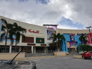 Local Comercial En Alquileren Panama, Transistmica, Panama, PA RAH: 19-6871