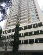 Apartamento En Ventaen Panama, Obarrio, Panama, PA RAH: 19-6885