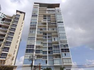 Apartamento En Alquileren Panama, Hato Pintado, Panama, PA RAH: 19-5640