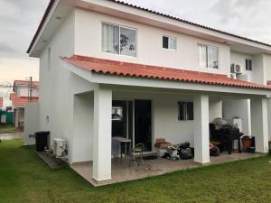 Casa En Alquileren La Chorrera, Chorrera, Panama, PA RAH: 19-6889