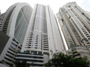 Apartamento En Ventaen Panama, Punta Pacifica, Panama, PA RAH: 19-6899