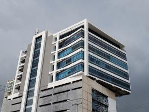Consultorio En Alquileren Panama, San Francisco, Panama, PA RAH: 19-6901