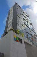 Apartamento En Alquileren Panama, El Cangrejo, Panama, PA RAH: 19-11951