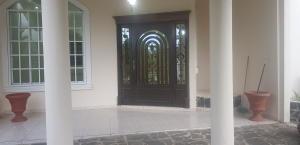 Casa En Ventaen Panama, Las Cumbres, Panama, PA RAH: 19-6919
