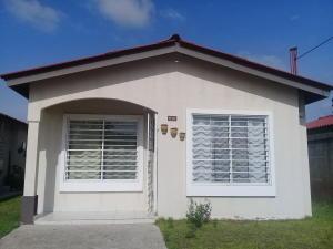 Casa En Ventaen Panama Oeste, Arraijan, Panama, PA RAH: 19-6967