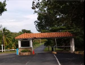 Terreno En Ventaen Cocle, Cocle, Panama, PA RAH: 19-6921