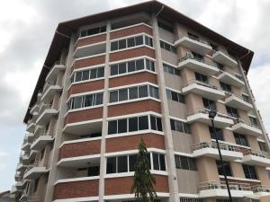 Apartamento En Ventaen Panama, Llano Bonito, Panama, PA RAH: 19-6968