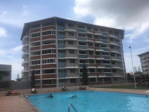 Apartamento En Ventaen Panama, Llano Bonito, Panama, PA RAH: 19-6970