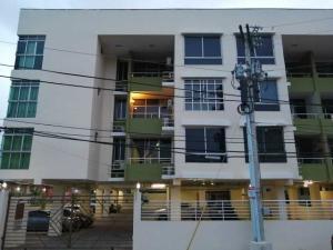 Apartamento En Ventaen Panama, Betania, Panama, PA RAH: 19-6992