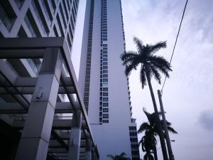 Apartamento En Ventaen Panama, Avenida Balboa, Panama, PA RAH: 19-6996