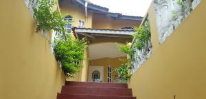 Casa En Ventaen Panama, Las Cumbres, Panama, PA RAH: 19-6920