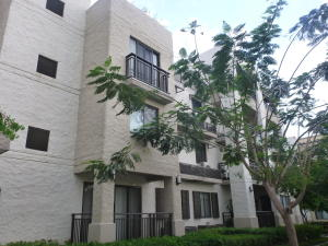 Apartamento En Ventaen Panama, Panama Pacifico, Panama, PA RAH: 19-6999