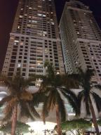 Apartamento En Ventaen Panama, Costa Del Este, Panama, PA RAH: 19-7000