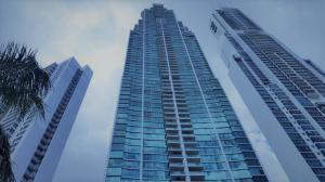 Apartamento En Alquileren Panama, Costa Del Este, Panama, PA RAH: 19-7001