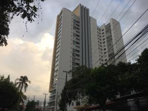 Local Comercial En Ventaen Panama, Obarrio, Panama, PA RAH: 19-7013