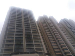 Apartamento En Alquileren Panama, Marbella, Panama, PA RAH: 19-7019