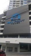 Apartamento En Alquileren Panama, Betania, Panama, PA RAH: 19-7034