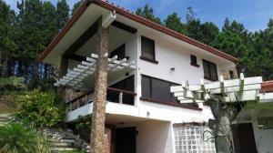 Casa En Ventaen Chame, Sora, Panama, PA RAH: 19-7048